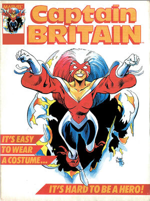 Captain Britain Vol 2 13.jpg