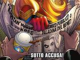 Comics:Captain Marvel 9