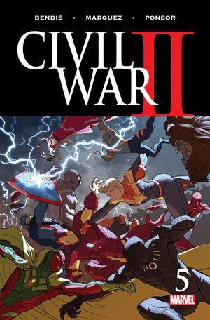 Civil War II Vol 1 5.jpg
