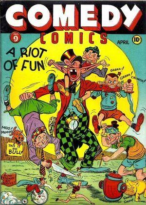Comedy Comics Vol 1 9.jpg
