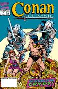 Conan Classic Vol 1 8