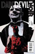 Daredevil Noir Vol 1 4