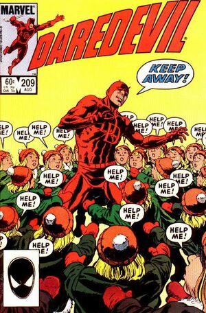 Daredevil Vol 1 209.jpg