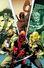Deadpool Vol 6 13 Power Man & Iron Fist Variant Textless