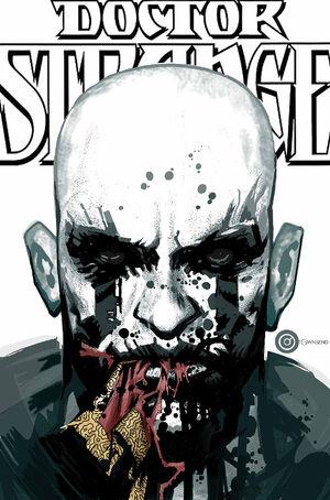 Doctor Strange Vol 4 7 Textless.jpg