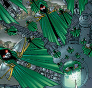 Doombots from Marvel Mangaverse Vol 1 5 001.jpg
