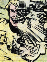 Douglas Ramsey (Earth-811) from New Mutants Annual Vol 1 6 001.jpg