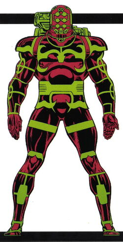Eson (Earth-616) from Official Handbook of the Marvel Universe Master Edition Vol 1 17 001.jpg