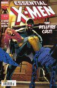 Essential X-Men Vol 2 7