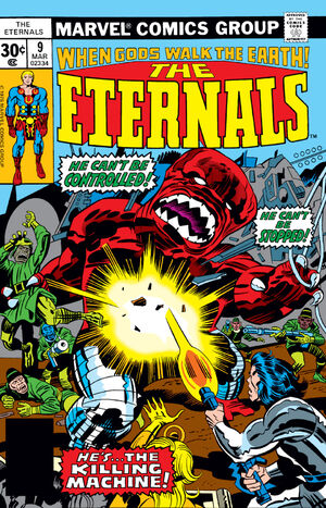 Eternals Vol 1 9.jpg