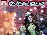 Excalibur Vol 4 16