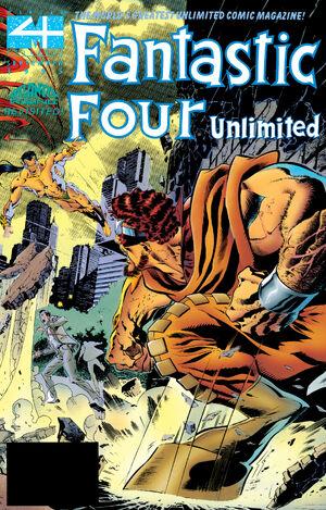 Fantastic Four Unlimited Vol 1 11.jpg