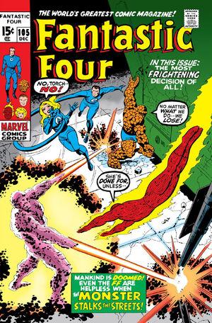 Fantastic Four Vol 1 105.jpg