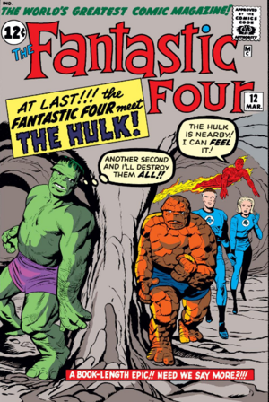 Fantastic Four Vol 1 12.png