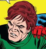 Francois (Earth-616) from Tales of Suspense Vol 1 77 0001.jpg