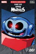 Giant-Size Little Marvels Infinity Comic Vol 1 7