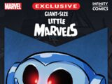 Giant-Size Little Marvels: Infinity Comic Vol 1 7