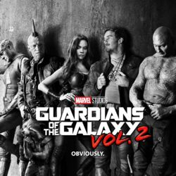 Guardians Vol 2 Teaser Poster.jpg