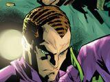 Harold Osborn (Earth-616)
