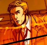 Henry Pym (Earth-81191)