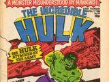 Hulk Comic (UK) Vol 1 59