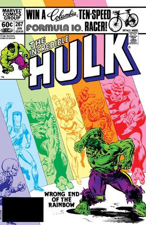 Incredible Hulk Vol 1 267.jpg