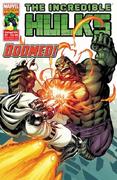 Incredible Hulks (UK) Vol 1 27