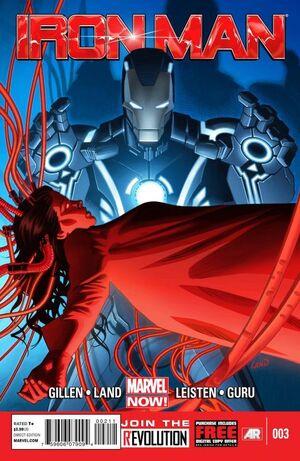 Iron Man Vol 5 3.jpg