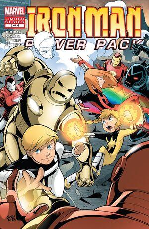 Iron Man and Power Pack Vol 1 3.jpg