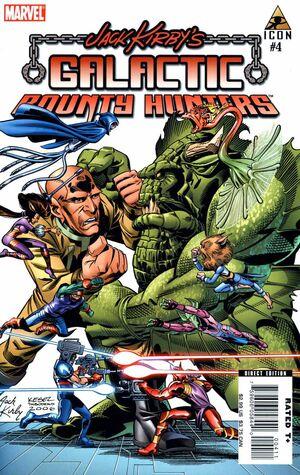 Jack Kirby's Galactic Bounty Hunters Vol 1 4.jpg
