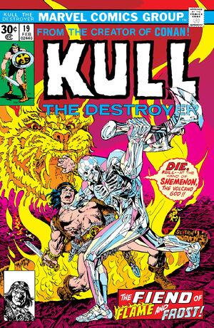 Kull the Destroyer Vol 1 19.jpg