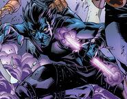 Kurt Wagner (Earth-1610) from Ultimate X-Men Vol 1 95 0001
