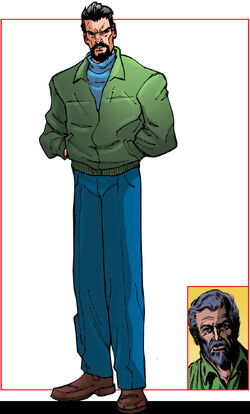 Leonard McKenzie (Earth-616) from Marvel Mystery Handbook 70th Anniversary Special Vol 1 1 001.jpg