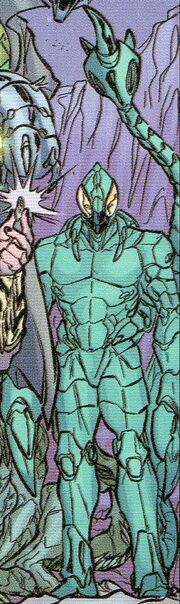 MacDonald Gargan (Earth-Unknown) from Contest of Champions Vol 1 10 001.jpg