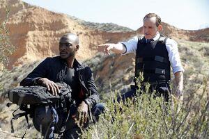 Marvel's Agents of S.H.I.E.L.D. Season 1 22.jpg