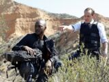 Marvel's Agents of S.H.I.E.L.D. Season 1 22