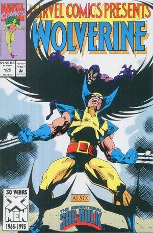 Marvel Comics Presents Vol 1 125.jpg
