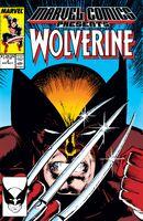 Marvel Comics Presents Vol 1 2