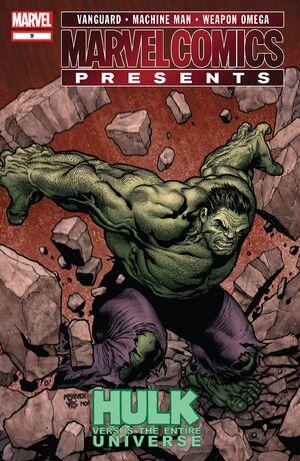 Marvel Comics Presents Vol 2 9.jpg