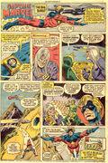 Marvel Hostess Ads Vol 1 2