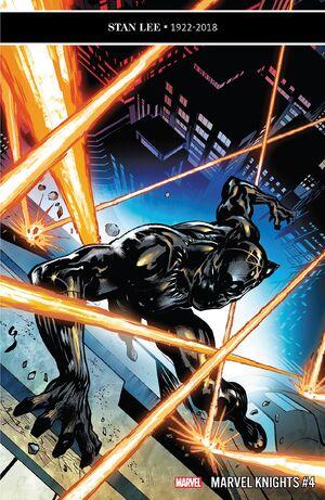Marvel Knights 20th Vol 1 4.jpg