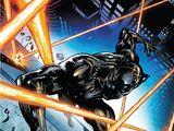 Marvel Knights 20th Vol 1 4