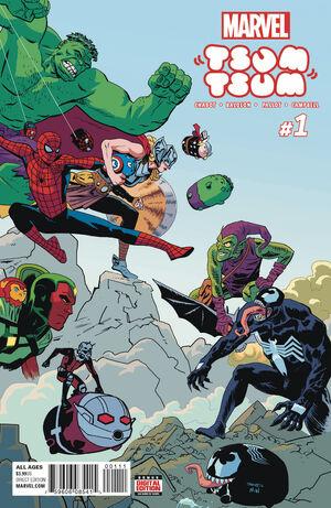 Marvel Tsum Tsum Vol 1 1.jpg