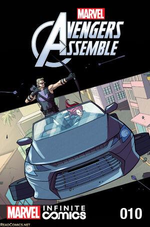 Marvel Universe Avengers Infinite Comic Vol 1 10.jpg