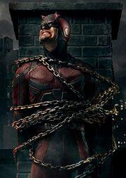 Matthew Murdock (Earth-199999) from Marvel's Daredevil Season 2 3 001.jpg
