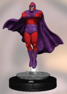 Max Eisenhardt (Earth-616) from HeroClix 011 Renders