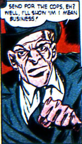 Mike Dolan (Earth-616) from U.S.A. Comics Vol 1 3 0001.jpg