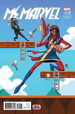 Ms. Marvel Vol 4 15.jpg