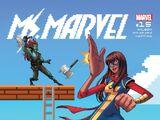 Ms. Marvel Vol 4 15