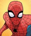 Peter Parker (Earth-16220)